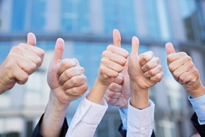 CEO Salary and Performance Impact Employee Approval Ratings