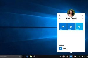 Windows 10 Creator\u0027s Update: New Features for Business