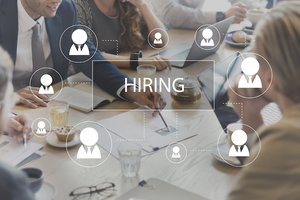 If You Want to Hire Top Employees, Get Proactive
