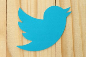 Live Tweeting Tips for Small Businesses