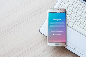 How to Use Instagram Stories for Your Business