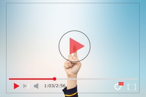 Video marketing on social media