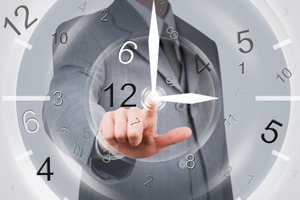 employee scheduling software review