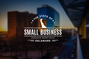 The State of Small Business: Delaware