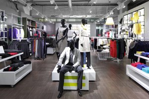 What You Need to Know About Choosing a Retail Space