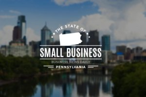 The State of Small Business: Pennsylvania