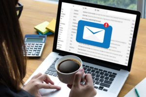 How to Build Your Email Contact List