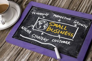 Manta Launches Small Business 'Academy'