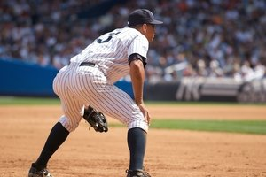 The A-Rod Effect: A Team-Building Lesson from the Yankees