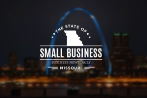 The State of Small Business: Missouri