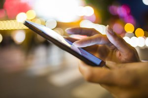 Mobile Marketing: How to Reach Consumers on the Go