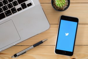 How to Use Twitter Video to Tell Better Stories on Social