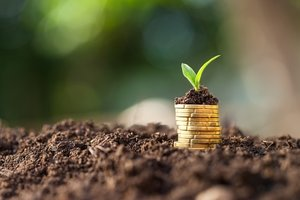 4 Unconventional Ways to Grow Your Business