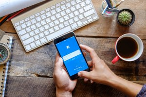 Facebook Ad Changes: How Marketers Can Adapt