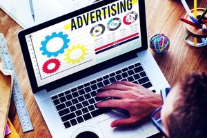 Let's Get Personal: 3 Things  Consumers Want in Targeted Ads