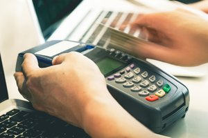 Credit Card Machines: Answers to Frequently Asked Questions