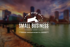 The State of Small Business: Massachusetts