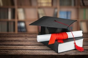 Raising the Bar: Companies Up Education Requirements