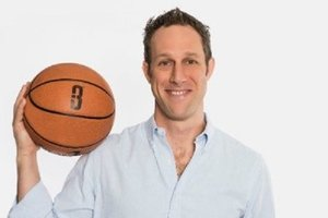 Behind the Business Plan: Point 3 Basketball