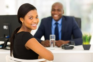 Go Ahead, Take the Risk: Entrepreneurship Pays Off