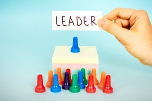 Managing Older Employees? Leadership Tips for Young Managers