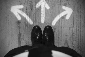 Changing of the Guard: How to Develop a Solid Succession Plan