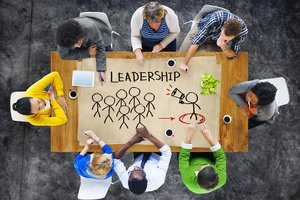 To Build Better Leaders, Prioritize Learning and Development