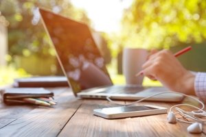 6 Essential Tools for Your Freelance Business