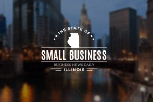 How to Run a Business in Illinois