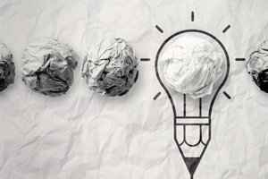 How to Turn Your Idea Into a Product (and Launch It!)