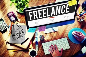 Need Freelancers? How to Find and Hire the Best Ones