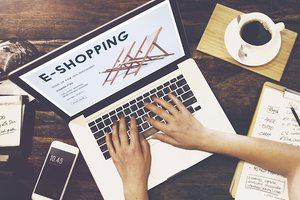 Holiday Shopping at Work? Your Employer Might Not Like It