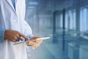 Choosing the Right EMR System: A Buyer's Guide