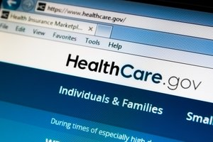 Open Enrollment: What Small Businesses Need to Know About the Affordable Care Act