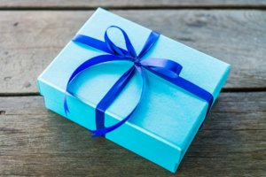 11 Unique Businesses That Make Gift Giving Easier
