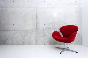 You Can Sit Down Now. Sitting at Work May Not Be So Bad After All