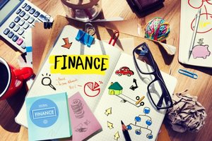 7 Smart Budgeting Tips for Small Business Owners