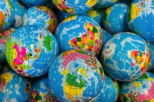 15 Tech Tools to Help Take Your Business Global