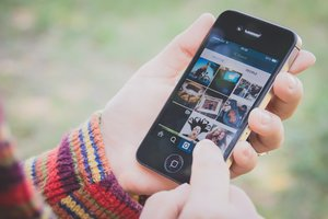 Instagram Launches Advertising API for Businesses