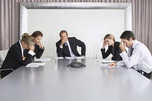 Can You Hear Me Now? Avoid the Most Common Conference Call Faux Pas