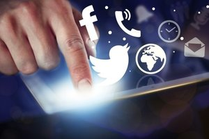 What Customers Want From Social Commerce