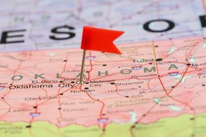 Want to Relocate? How to Get an Out-of-State Job