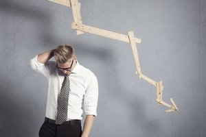 5 Corporate Marketing Efforts That Seriously Backfired