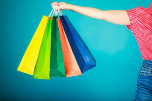 10 Things to Do Before Opening a Retail Store