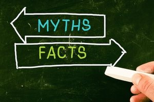 5 Common Hiring Myths Debunked