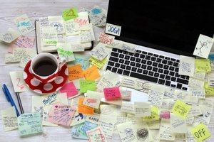 50-Hour Workweeks? How to Cut Back on the 'New Normal'