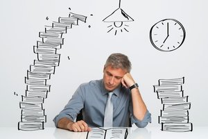 Nap Time? Sleeping at Work Boosts Productivity