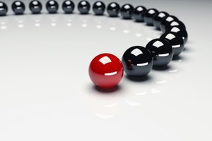 4 Big Challenges New Leaders Have to Overcome