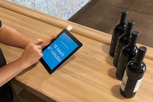 Square Payroll Makes Paying Employees Easier