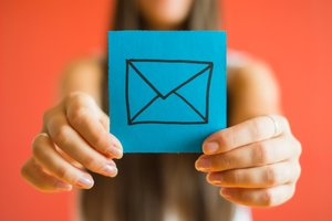Think Before You Write: 7 Ways to Make Your Emails More Professional